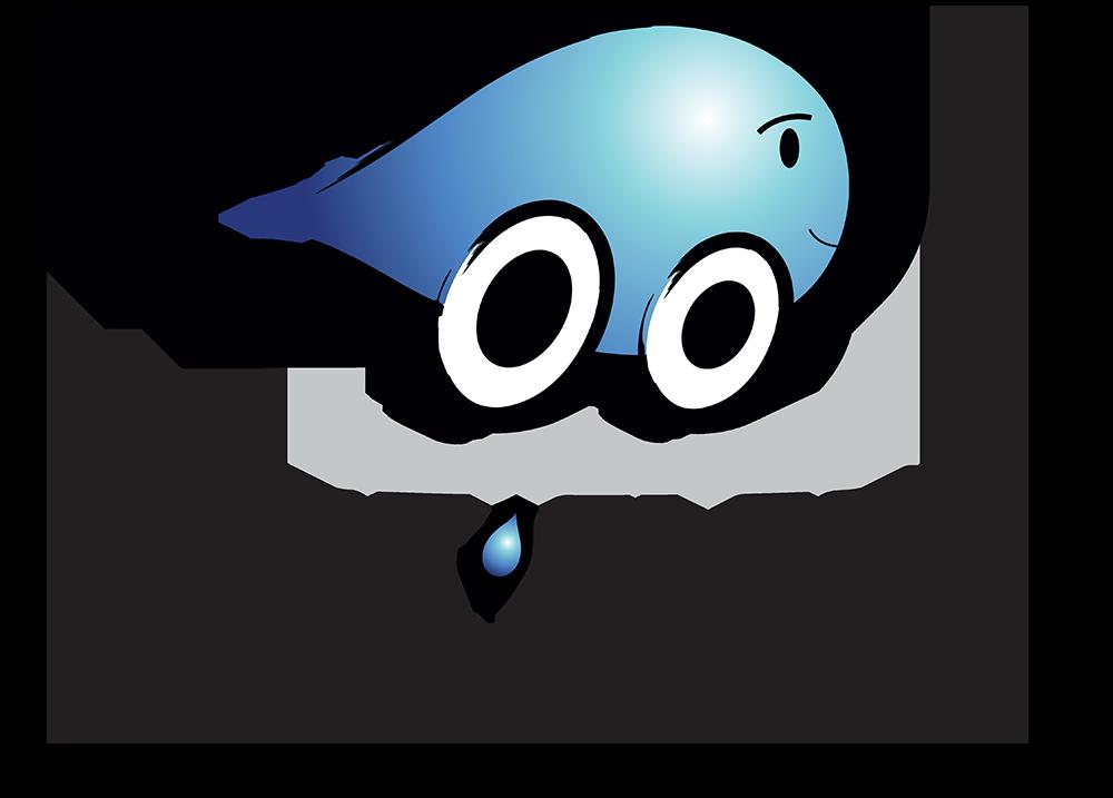 best 39 oil lyon 69 m canicien automobile domicile best clean nettoyage automobile cologique. Black Bedroom Furniture Sets. Home Design Ideas