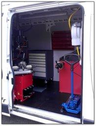 Best 39 oil lyon 69 m canicien automobile domicile for Garage mecanique lyon