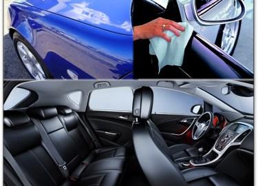 bv000004 best 39 oil lyon 69 m canicien automobile domicile. Black Bedroom Furniture Sets. Home Design Ideas
