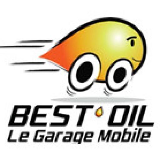 cropped logo tockers best 39 oil lyon 69 m canicien automobile domicile. Black Bedroom Furniture Sets. Home Design Ideas